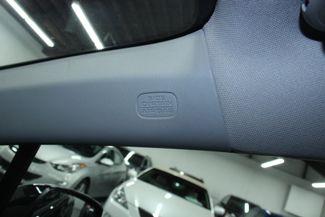 2013 Honda Civic LX Kensington, Maryland 84