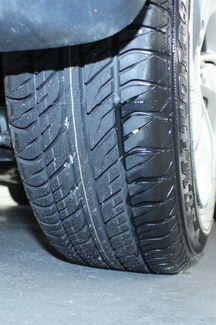2013 Honda Civic LX Kensington, Maryland 98