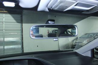 2013 Honda Civic LX Kensington, Maryland 64