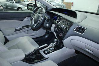 2013 Honda Civic LX Kensington, Maryland 66