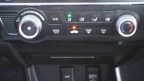2013 Honda Civic LX | Lewisville, Texas | Castle Hills Motors in Lewisville, Texas