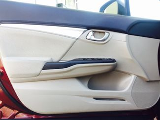 2013 Honda Civic EX LINDON, UT 10