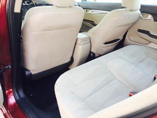 2013 Honda Civic EX LINDON, UT 11