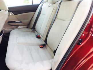 2013 Honda Civic EX LINDON, UT 12