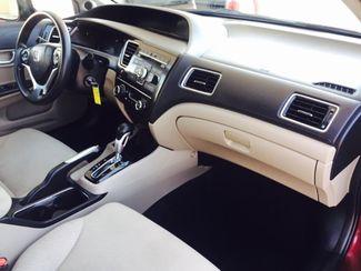 2013 Honda Civic EX LINDON, UT 15