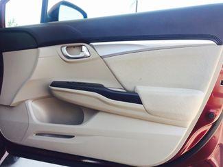 2013 Honda Civic EX LINDON, UT 18
