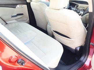 2013 Honda Civic EX LINDON, UT 19