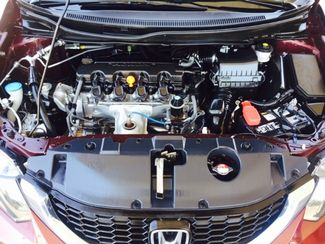 2013 Honda Civic EX LINDON, UT 22