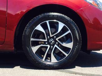 2013 Honda Civic EX LINDON, UT 6