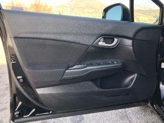 2013 Honda Civic LX LINDON, UT 10