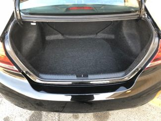 2013 Honda Civic LX LINDON, UT 15