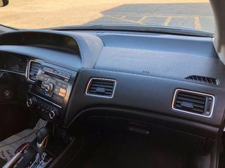 2013 Honda Civic LX LINDON, UT 20