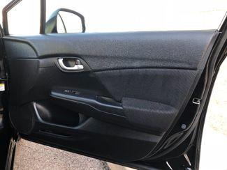 2013 Honda Civic LX LINDON, UT 22