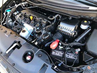 2013 Honda Civic LX LINDON, UT 23