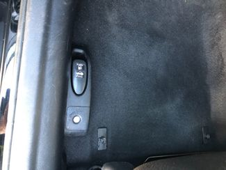 2013 Honda Civic LX LINDON, UT 9