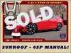 2013 Honda Civic Si - SUNROOF - 6SP MANUAL! Mooresville , NC