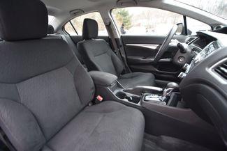 2013 Honda Civic EX Naugatuck, Connecticut 1