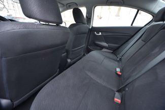 2013 Honda Civic EX Naugatuck, Connecticut 2