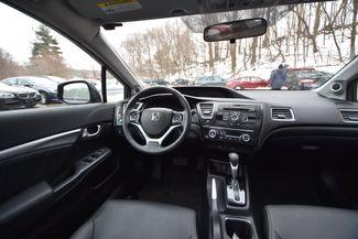 2013 Honda Civic EX-L Naugatuck, Connecticut 16