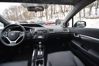 2013 Honda Civic EX-L Naugatuck, Connecticut 18