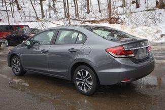 2013 Honda Civic EX-L Naugatuck, Connecticut 2
