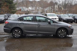 2013 Honda Civic EX-L Naugatuck, Connecticut 5