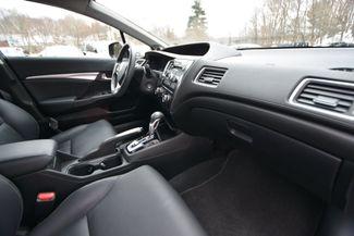 2013 Honda Civic EX-L Naugatuck, Connecticut 9