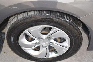2013 Honda Civic LX Ogden, UT 11