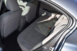 2013 Honda Civic LX Ogden, UT 15