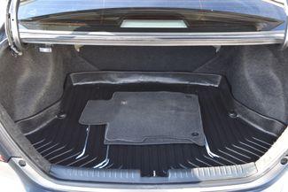 2013 Honda Civic LX Ogden, UT 21