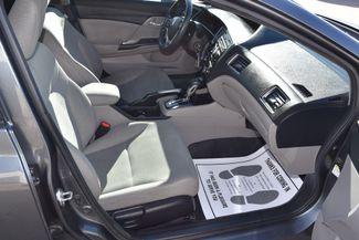 2013 Honda Civic LX Ogden, UT 24