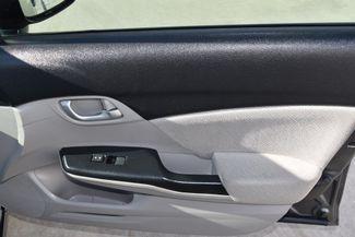 2013 Honda Civic LX Ogden, UT 25