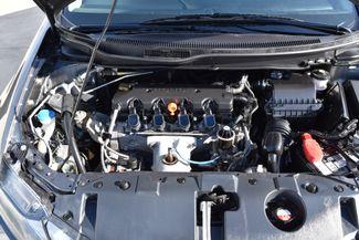 2013 Honda Civic LX Ogden, UT 28