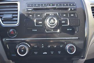 2013 Honda Civic LX Ogden, UT 19