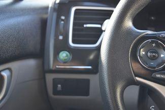 2013 Honda Civic LX Ogden, UT 18
