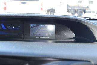 2013 Honda Civic LX Ogden, UT 20