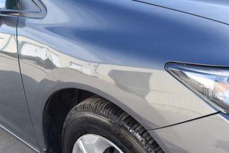 2013 Honda Civic LX Ogden, UT 30