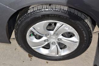 2013 Honda Civic LX Ogden, UT 8