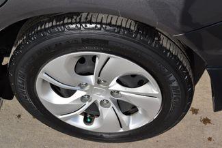2013 Honda Civic LX Ogden, UT 9