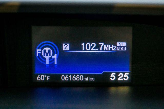 2013 Honda Civic EX - AUTO - 61K MILES - SUNROOF Reseda, CA 15