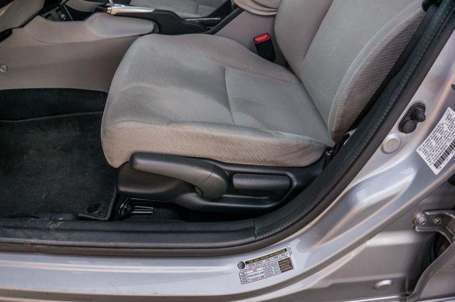 2013 Honda Civic EX - AUTO - 61K MILES - SUNROOF Reseda, CA 12