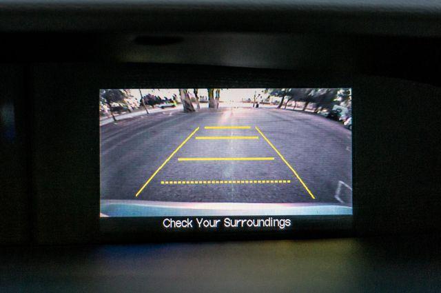 2013 Honda Civic EX - AUTO - 61K MILES - SUNROOF Reseda, CA 24