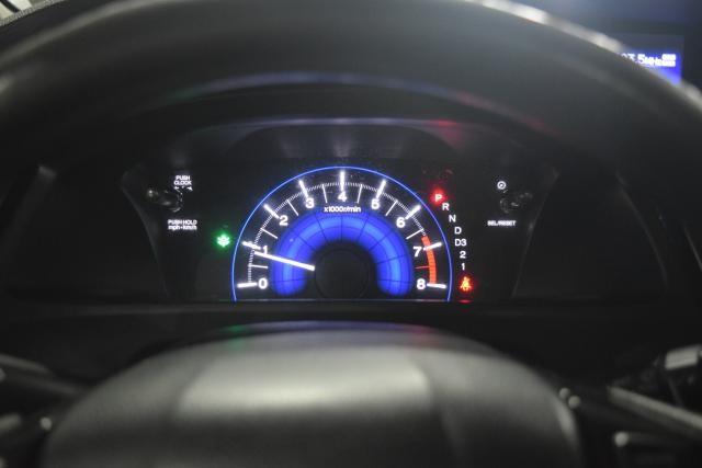 2013 Honda Civic EX Richmond Hill, New York 12