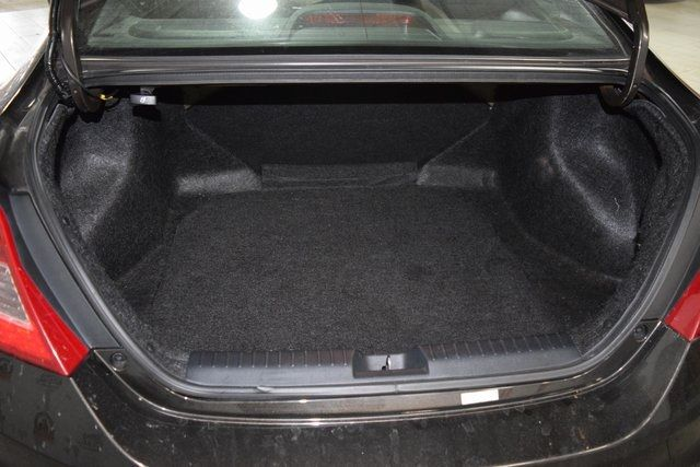 2013 Honda Civic LX Richmond Hill, New York 11