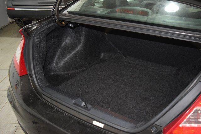 2013 Honda Civic LX Richmond Hill, New York 12