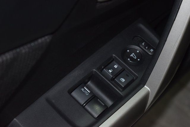 2013 Honda Civic LX Richmond Hill, New York 19