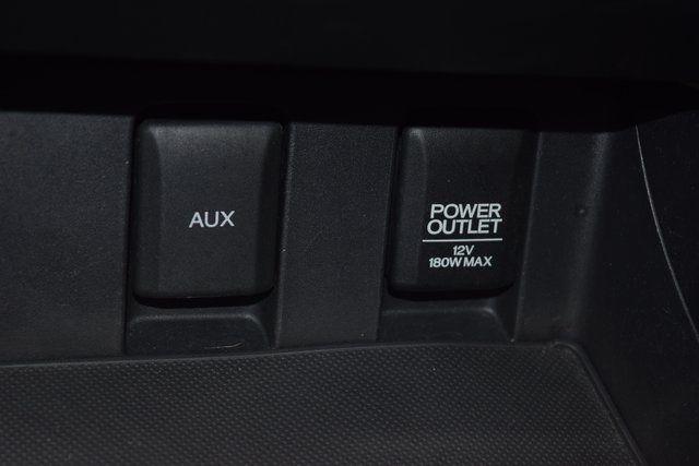2013 Honda Civic LX Richmond Hill, New York 23