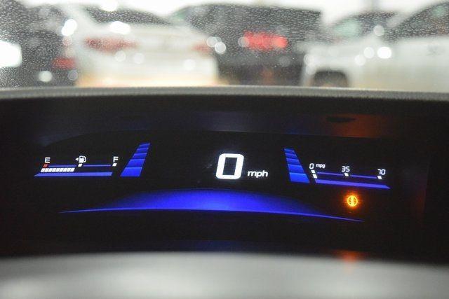 2013 Honda Civic LX Richmond Hill, New York 33