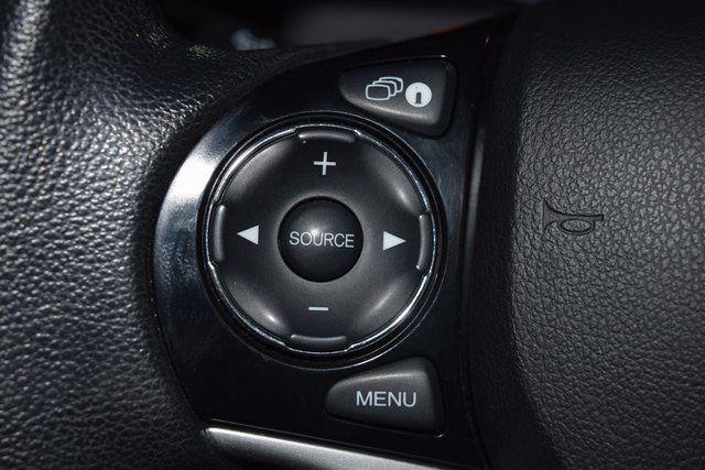 2013 Honda Civic LX Richmond Hill, New York 35