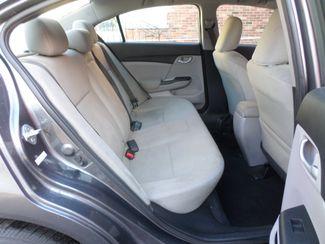 2013 Honda Civic LX  city CT  Apple Auto Wholesales  in WATERBURY, CT